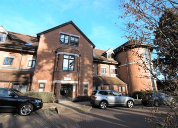 Thumbnail 2 bed property to rent in Lockhart Road, Watford
