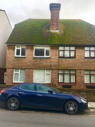 Thumbnail 3 bed semi-detached house to rent in 46 The Bourne, Hastings, East Sussex.