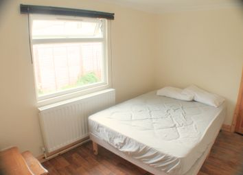 Thumbnail 1 bed flat to rent in Northway Road, Croydon