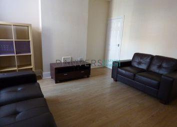 Thumbnail 4 bed detached house to rent in Walton Street, Leicester