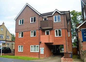 Thumbnail 2 bed flat to rent in Buckingham Court, Lemsford Road, St Albans
