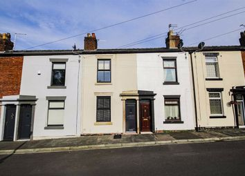 Thumbnail 2 bed terraced house for sale in Bournes Row, Hoghton, Preston
