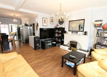 Thumbnail 3 bed bungalow for sale in Stilecroft Gardens, North Wembley
