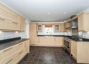 Thumbnail 4 bedroom terraced house for sale in Kineton Way, Ryhope, Sunderland