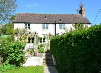 Thumbnail 2 bed property for sale in Bruton, Somerset