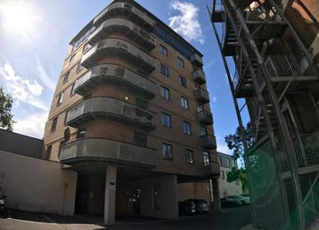 Thumbnail 1 bed flat for sale in Peckham Grove, Peckham, London