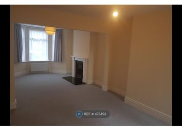 Thumbnail 3 bed semi-detached house to rent in Church Street, Leighton Buzzard