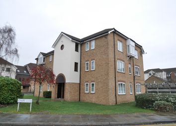 Thumbnail 2 bedroom flat to rent in Twyford Court, Vicars Bridge Close, Alperton
