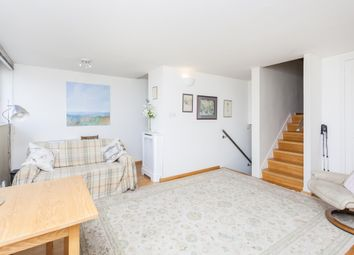 Thumbnail 2 bed end terrace house for sale in Semley House, Semley Place, Belgravia, London