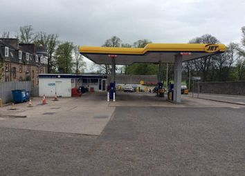 Thumbnail Industrial for sale in South Inch Filling Station, Perth