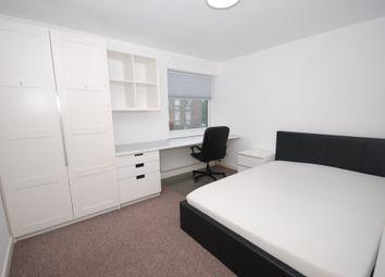 Thumbnail 1 bed flat to rent in Barrowfield Lane, Kenilworth, Warwickshire