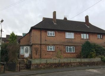 Thumbnail 2 bed flat for sale in 8 Charltons Way, Tunbridge Wells, Kent