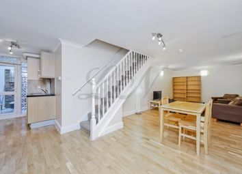 2 bed maisonette for sale in Lough Road, London N7