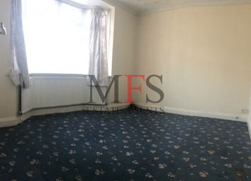 5 bed terraced house to rent in Lady Margaret Road, Southall UB1