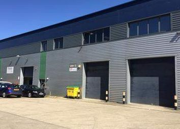 Thumbnail Commercial property to let in Whiteleaf Road, Hemel Hempstead