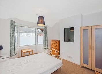 Thumbnail Room to rent in Dale Road, Upper Shirley, Southampton