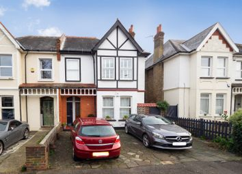 2 bed maisonette for sale in Onslow Gardens, Wallington SM6