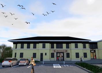Thumbnail Retail premises to let in Almondvale Boulevard, Livingston