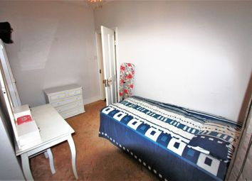 Thumbnail Room to rent in Room, Sutherland Rd, Croydon