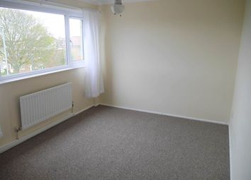 Thumbnail 2 bed flat to rent in Lancaster Hill, Peterlee