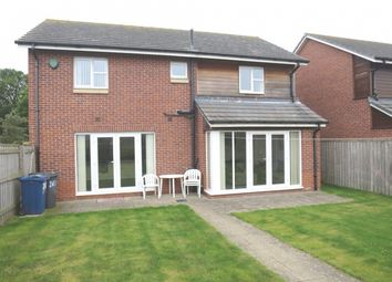 Property for Sale in King George Road, South Shields NE34