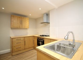 Thumbnail 3 bed semi-detached house for sale in Shakespeare Road, Fleetwood
