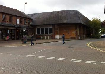 Thumbnail Retail premises to let in High Street, Gillingham, Dorset