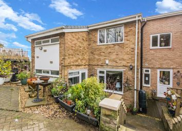 Thumbnail 5 bed detached house for sale in Briestfield Road, Dewsbury