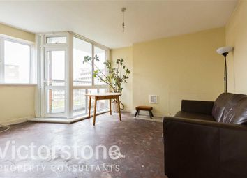 2 Bedrooms Flat for sale in Bayham Place, Camden, London NW1