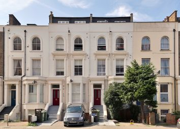 Thumbnail Studio to rent in 3 Coleridge Road, London
