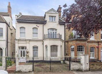 5 bed property for sale in Romola Road, London SE24