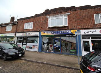 Thumbnail Commercial property for sale in Kings Parade, Findon Road, Findon Valley
