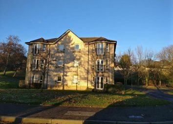 Thumbnail 2 bed flat to rent in Clayhills Drive, Dundee