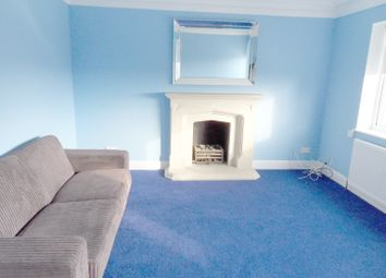 2 bed maisonette to rent in Uphill Drive, Kingsbury NW9