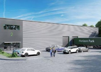 Thumbnail Warehouse to let in Unit 2 Innovation Way, Poole, Dorset