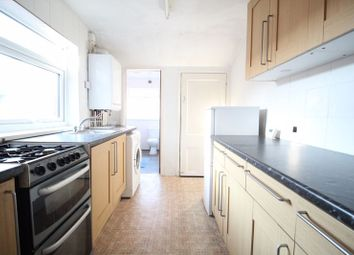 2 bed flat for sale in York Street, Pelaw, Gateshead NE10
