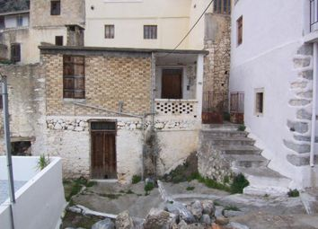 Thumbnail 2 bedroom detached house for sale in Kritsa, Greece