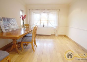 Thumbnail 2 bed flat to rent in Bittacy Rise, Mill Hill