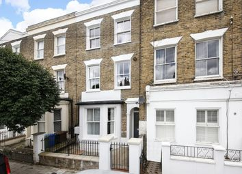4 bed property for sale in Crystal Palace Road, East Dulwich, London SE22