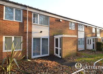 Thumbnail 5 bed terraced house to rent in Dollery Drive, Birmingham, West Midlands.