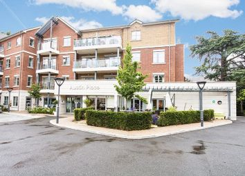 Thumbnail 1 bed property to rent in Oatlands Drive, Weybridge