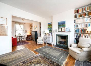 Thumbnail 3 bed maisonette for sale in Thornfield Road, Shepherds Bush, London