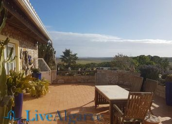 Thumbnail 3 bed detached house for sale in Sagres, Sagres, Portugal