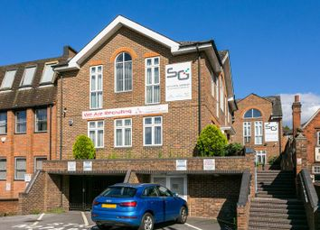Thumbnail Office to let in Oak House, Temple End, High Wycombe