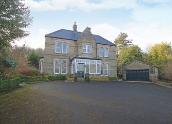 4 bed semi-detached house for sale in Park Road, Darwen BB3