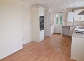 Thumbnail 3 bedroom semi-detached house to rent in Letterston Road, Rumney, Cardiff