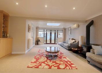 4 bed detached house for sale in Willow Drive, Bicester OX26