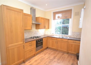 Thumbnail 1 bed flat to rent in Beresford Road, East Finchley