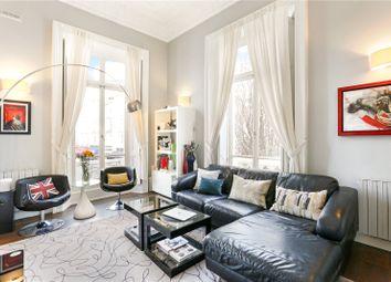 Belgrave Road, London SW1V. 1 bed flat for sale