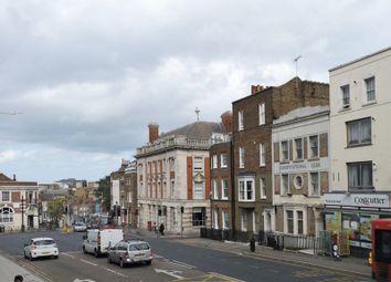Thumbnail Retail premises to let in St. Johns Street, Margate
